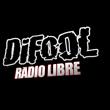 RADIO LIBRE • 21H-00H