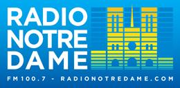 Promotion du CD de l'Académie et du prochain concert sur Radio-Notre-Dame