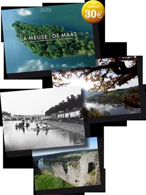 LA MEUSE | DE MAAS