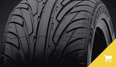 PneuSystem - Trouvez vos pneus moins chers