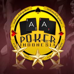 Berita Agen Poker Uang Asli: Habib Rizieq Shihab Sudah Masuk Daftar Buronan Polisi