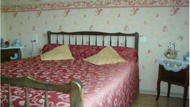 Chambres d'hôtes Saint-Jean de Monts : Albert Heraud - Bio - Google+