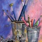 ateliermagique.com, du coté des artistes