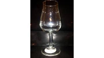 promotion vente et achat Verre à COGNAC TULIPE 13cl par 6 verre a cognac napoleon