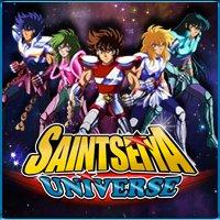 Saint Seiya Universe
