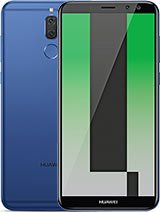 Huawei Mate 10 Lite Price and full Phone Specifications