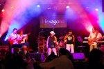 le blog de groupe-hexagone