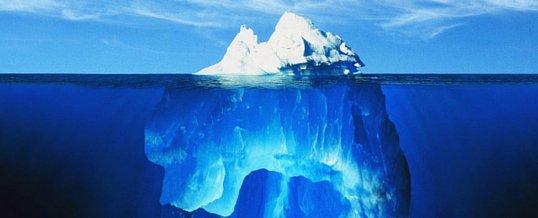 Les coûts cachés des créations de sociétés offshore à bas prix