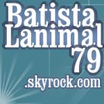 le blog de batista-lanimal79