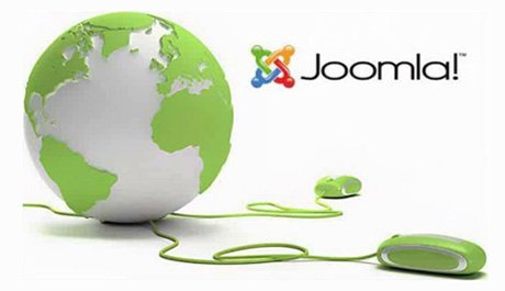 Joomla Development Company, Hire Joomla Developers Services Sydney