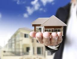 Best Possible House in Utah Real Estate