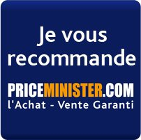 MA BOUTIQUE PRICEMINISTER