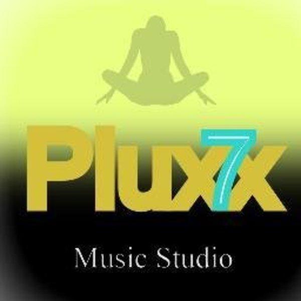 Pluxx7  New Project