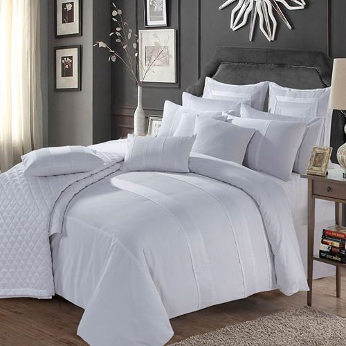 Araish Bed Sheets