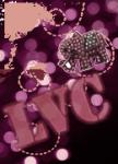 le blog de loveusechocolat