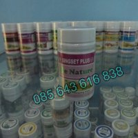 Obat Kutil Kelamin Herbal Online Denature