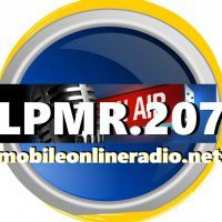 LPMR.207 DIGITAL BROADCASTING | Tune in for some Great Music by many next level independent artist, and join no holds bared conversation on REALITY BITES TALK RADIO…