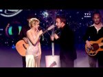 Shakira The NRJ Music Awards 2012