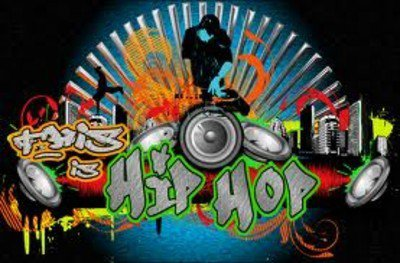 Dj GaD Present Rythm & Groove 2013