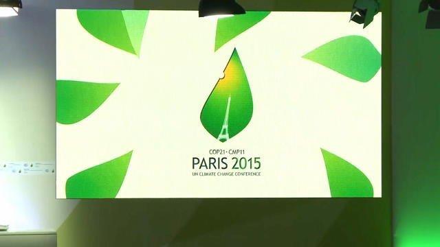 COP21: Pour les climatologues il est urgent d'agir
