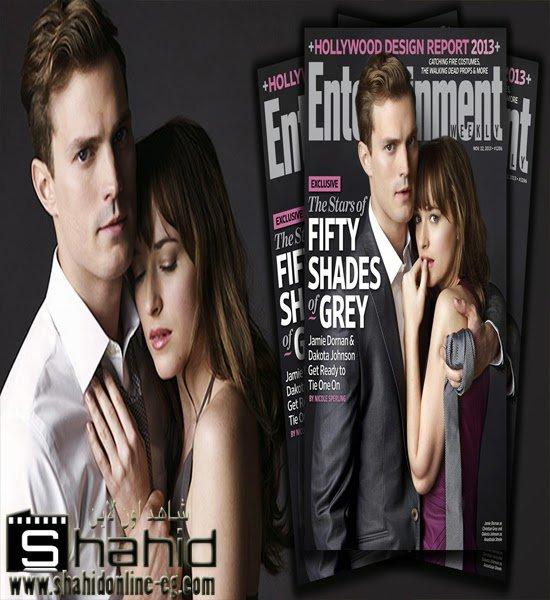 Of shades grey مترجم film 50 10 Best