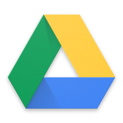 Google drive download for android phones and tablets - ApkAnt