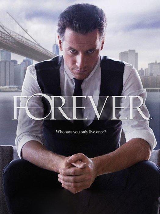 Blog de Forever49