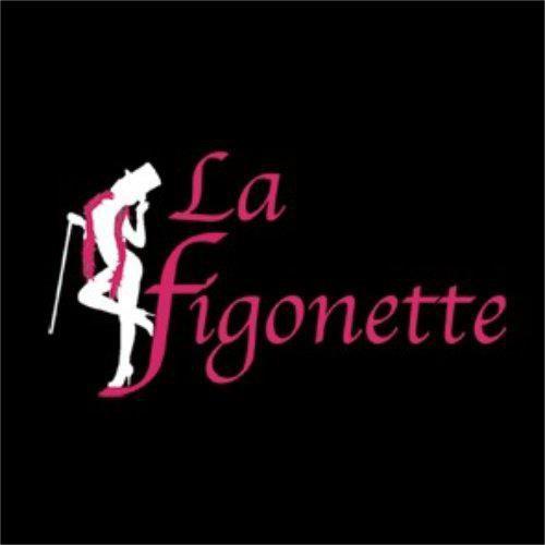 Cabaret La Figonette à Aix-En-Provence 13