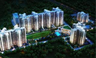 Vatika Gurgaon 21 Sector 83 Gurgaon, commercial project in Gurgaon