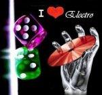 le blog de lotony13011