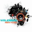 Posté le vendredi 17 décembre 2010 01:43 - 100 % Music 100 % Hits 100 % Mixes 100 %...