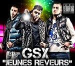 le blog de GSX-offishal