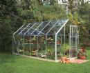 cheap greenhouses
