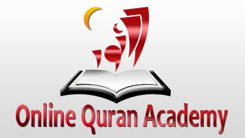 Learn Quran to make your life peaceful and prosperous