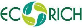 composting kits morris plains NJ - EcoRich LLC