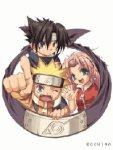 le blog de Annuaire-Manga-Fiction