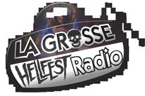 Ecouter la Radio Metal de la Grosse Radio - La Grosse Radio Metal - Ecouter du Metal - Webzine Metal