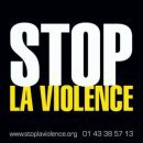 Posté le samedi 29 octobre 2011 13:36 - Association-Maltraitance