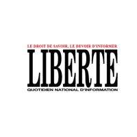 Collision entre un bus et un camion : 12 blessés Sétif - Liberté Algérie , Quotidien national d'information