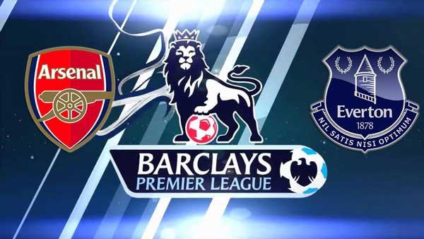 Prediksi Arsenal Vs Everton 21 Mei 2017 | 99 Bola