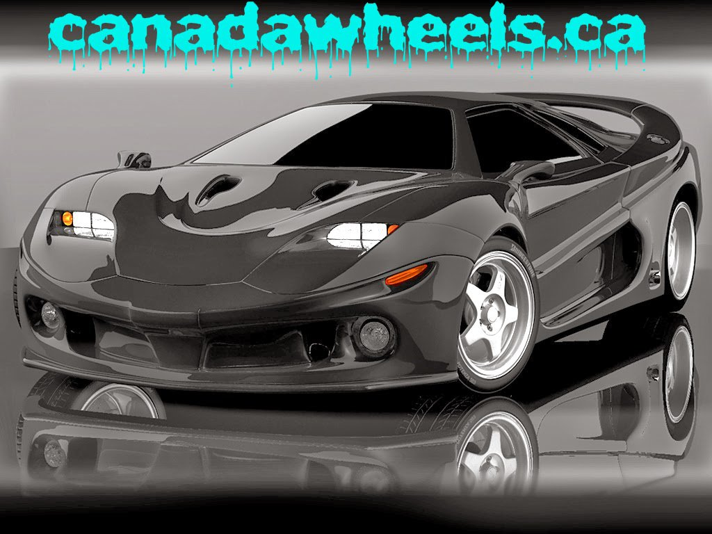 Information About Online Tires in Canada: A Simple Guide to Aluminium Wheels
