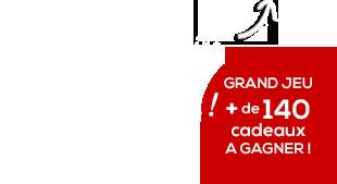 La Dépanne, location et vente d'occasion d'outils jardinage & bricolage par Mr.Bricolage