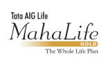 Tata AIG Maha Life Gold