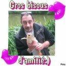 Blog de Amigo6956