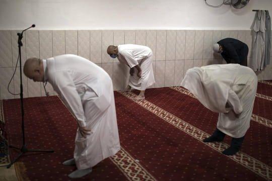 Fin du ramadan 2020: la date de l'Aïd el-Fitr fixée, quelle fête pour les musulmans?