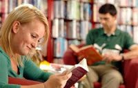 UNKNOWN WONDERS: A man can read smaller words better than an woman. and an woman can hear better than a man