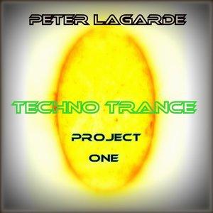 PeterLagardeMixMusic's Albums | Stream Online Music Albums | Listen Free on Myspace