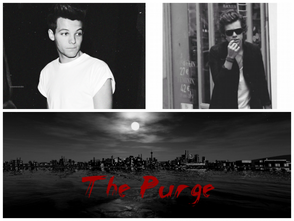 Larry-Dark-Love