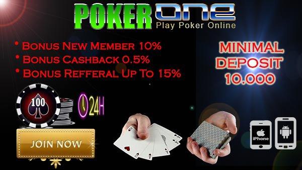 Trik Jitu Menang Di Agen Live Poker