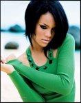 le blog de Rihanna-Buzzz